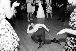 Wedding_Kelly-3747