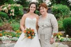 kael_wedding_b-5883