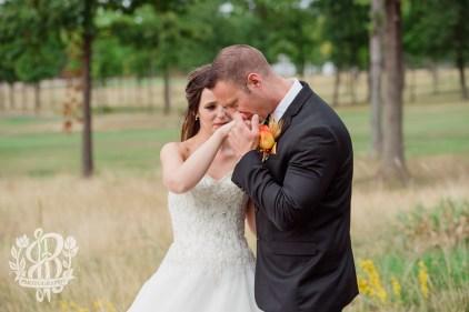 kael_wedding_b-6082