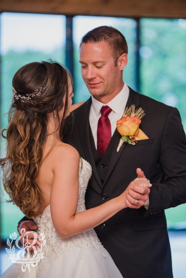 kael_wedding_b-6305