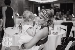kael_wedding_b-7486