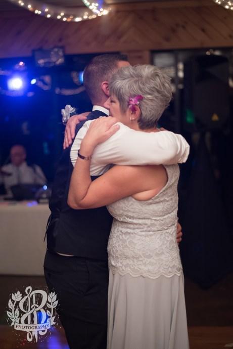 kael_wedding_b-7744