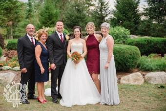 kael_wedding_b-7782