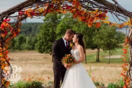 kael_wedding_b-7821