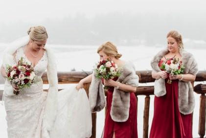 karisa_wedding-6522