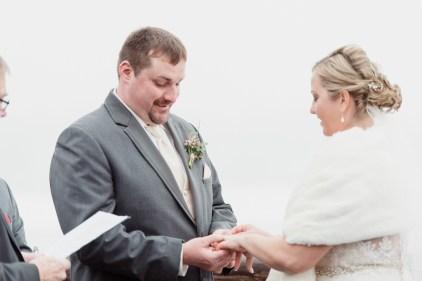 karisa_wedding-6573