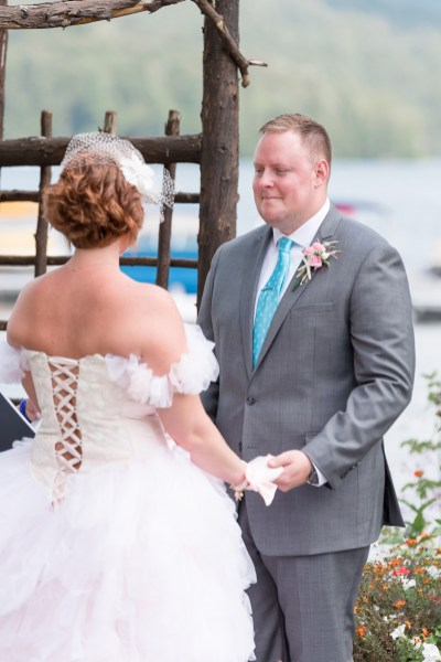 WhiteFaceClub_Wedding-7256
