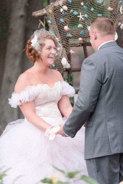 WhiteFaceClub_Wedding-7283