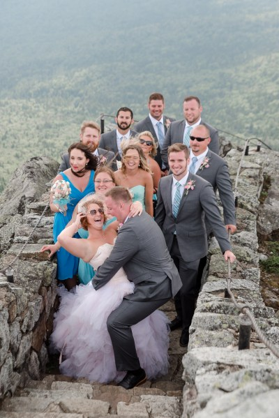 WhiteFaceClub_Wedding-7698