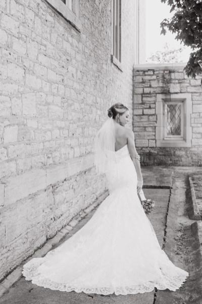 Plattsburgh_Wedding_LJ-4150