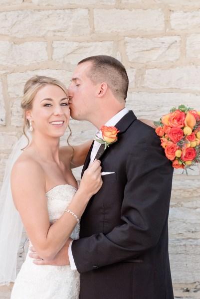 Plattsburgh_Wedding_LJ-4201