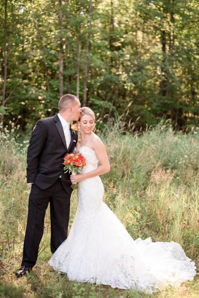 Plattsburgh_Wedding_LJ-4441