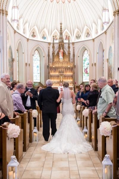 Plattsburgh_Wedding_LJ-5024
