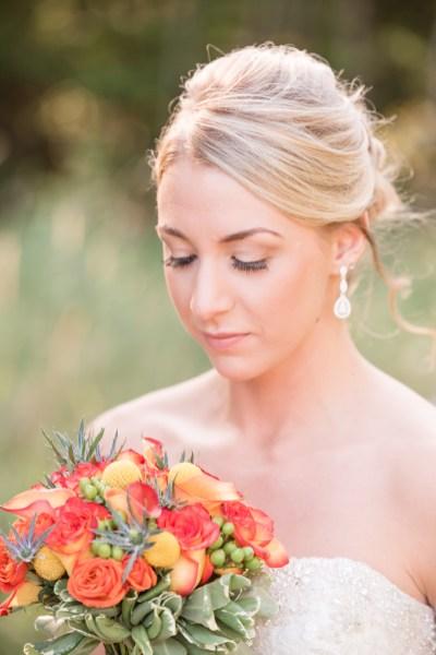 Plattsburgh_Wedding_LJ-5220
