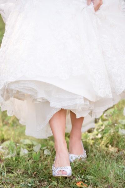 Plattsburgh_Wedding_LJ-5336