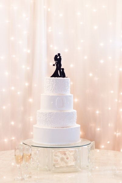 Plattsburgh_Wedding_LJ-5615