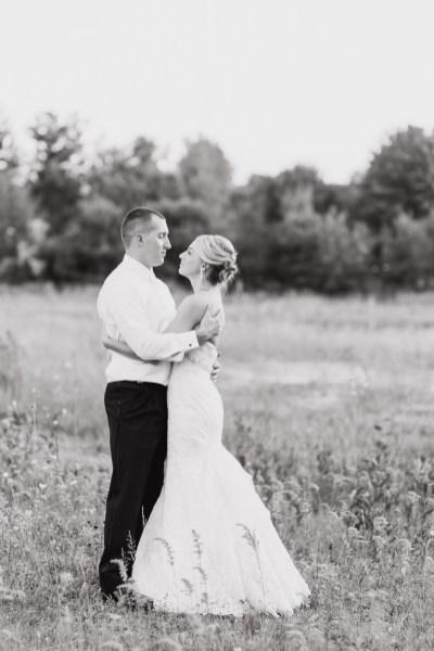 Plattsburgh_Wedding_LJ-6090