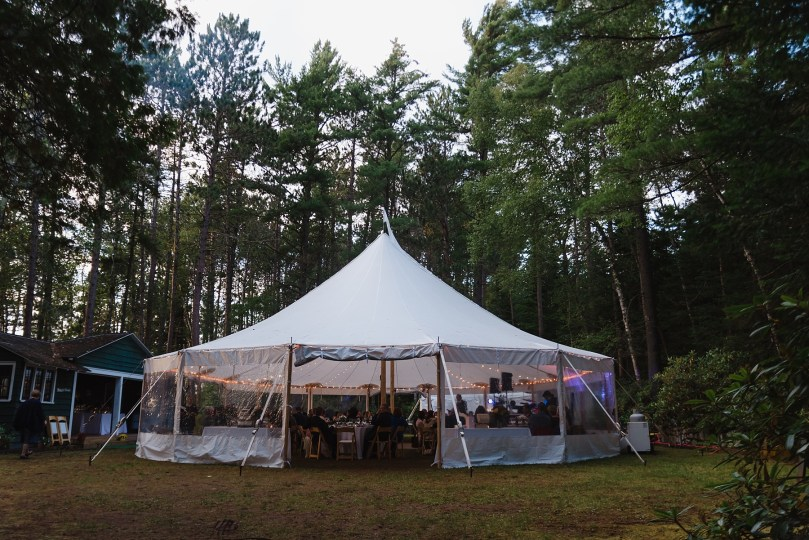 WhitePineCamp_WeddingLE_0235
