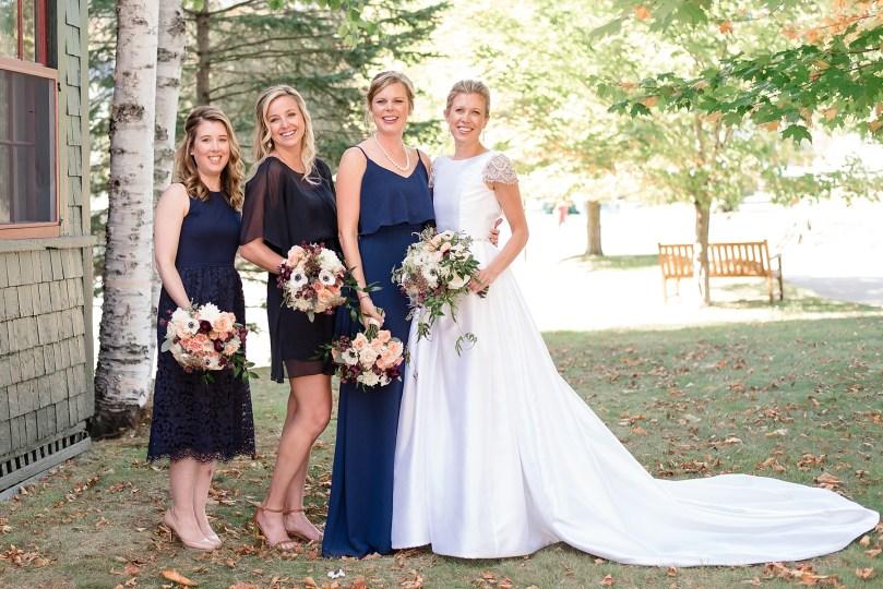 AusableClub_Wedding_2017_0381