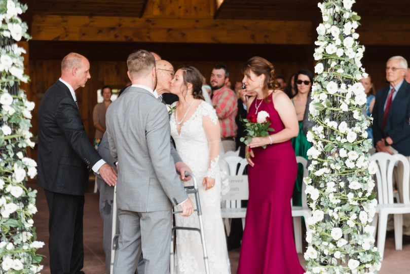 LakePlacid_Wedding-8822-2_LakePlacid_Wedding_CB