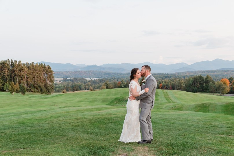 LakePlacid_Wedding-9151_LakePlacid_Wedding_CB