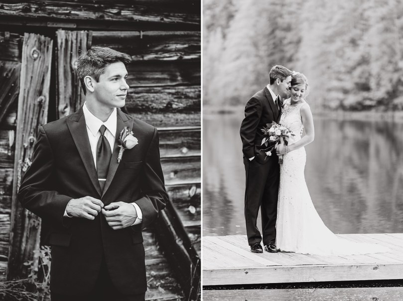 Adirondack_Camp_Wedding_0071