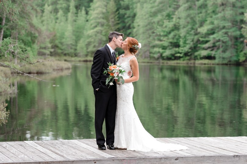 Adirondack_Camp_Wedding_0099