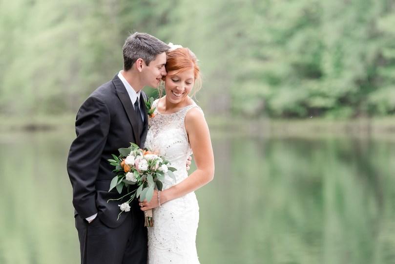 Adirondack_Camp_Wedding_0104