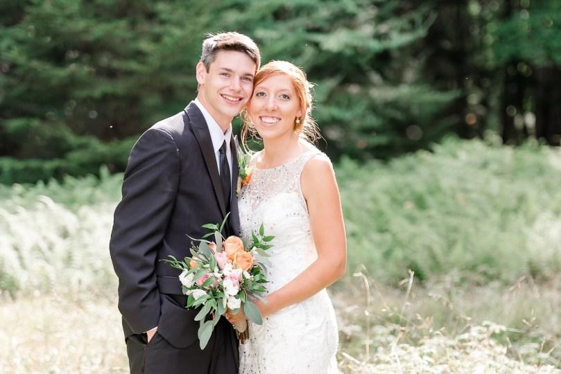 Adirondack_Camp_Wedding_0106