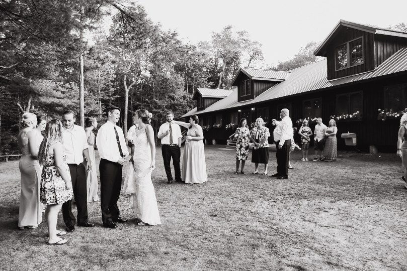 Adirondack_Camp_Wedding_0131
