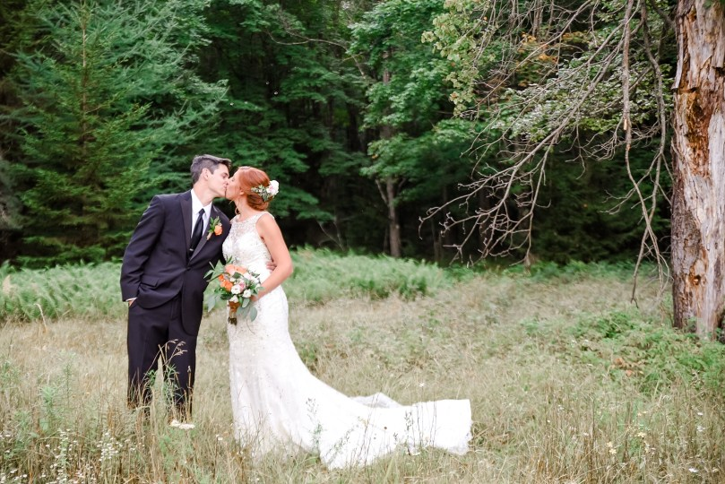 Adirondack_Camp_Wedding_0152