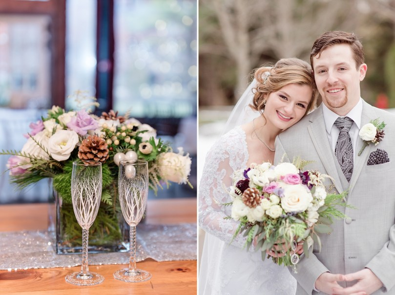 Whiteface_Lodge_Wedding_Adirondacks_0185