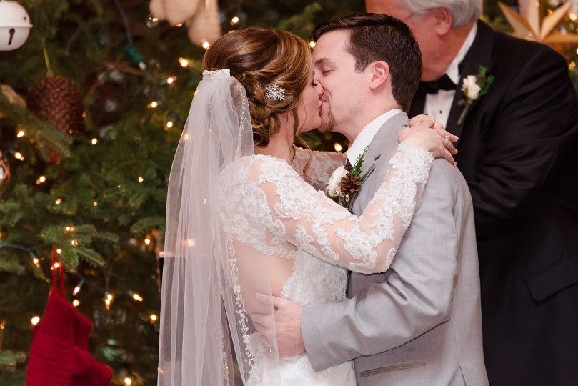 Whiteface_Lodge_Wedding_Adirondacks_0218