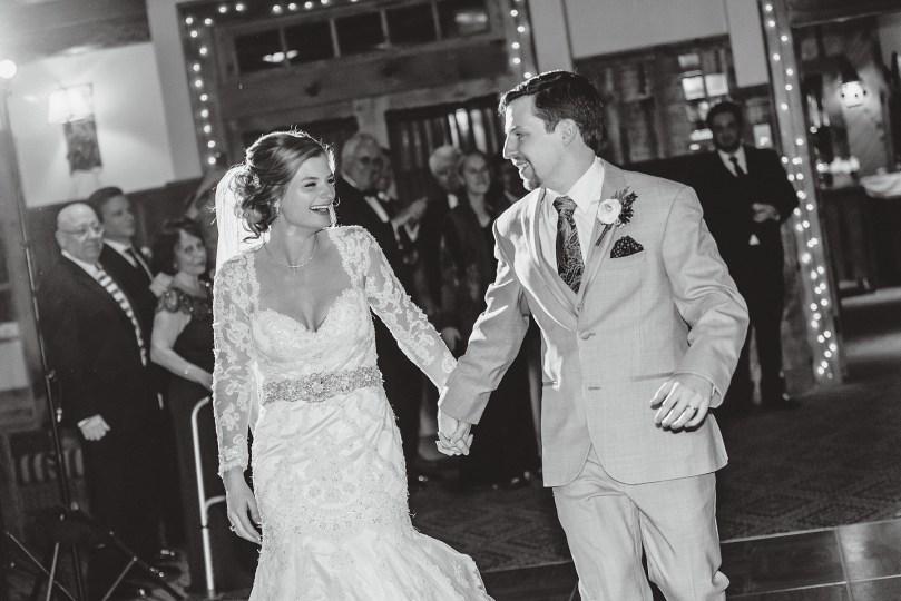 Whiteface_Lodge_Wedding_Adirondacks_0240