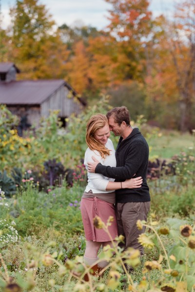 Reber_Rock-Farm_NY_Engagement-7240