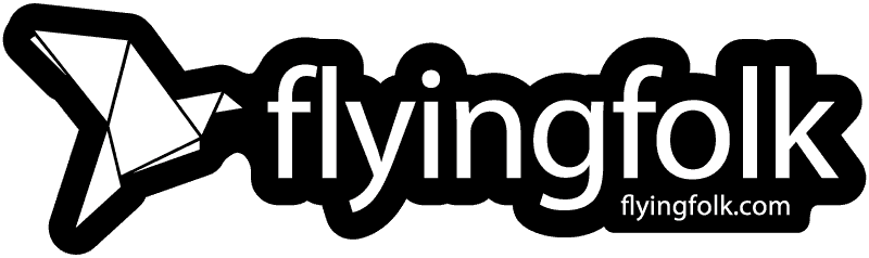 Flyingfolk FPV Shop