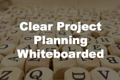 project plans help you understand where you can be a tableau consultant