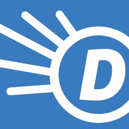 tableau definition - dictionary.com