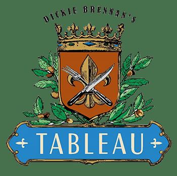 Tableau New Orleans Logo