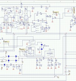 krank wiring diagram wiring diagram third level peavey jsx schematic  [ 1759 x 1017 Pixel ]