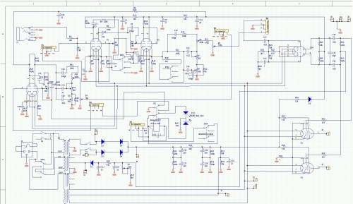 small resolution of krank wiring diagram wiring diagram third level peavey jsx schematic