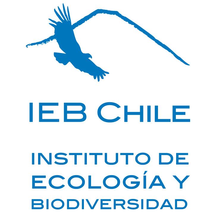 About Us | Sub-Antarctic Biocultural Conservation Program