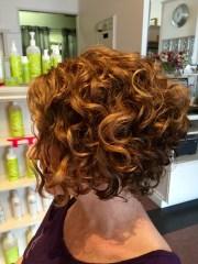 fresh hair design devacurl