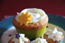 cupcakes tarta de queso 2