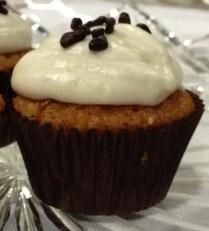 cupcakes banoffee2