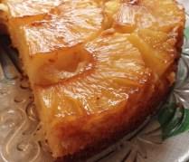 tarta de piña 2