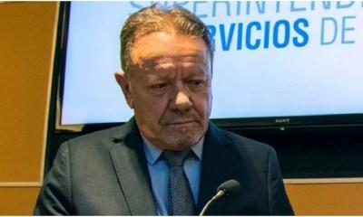 Eugenio Zanarini