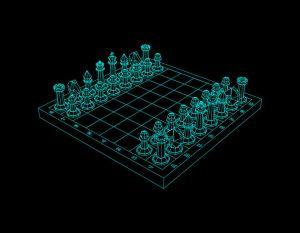 Šah, pandemija, agilnost i DevOps