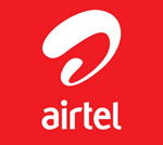 Airtel Credit Loan