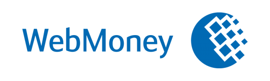 auto webmoney2 - Автоматический прием wm без аттестата продавца